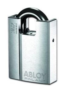 Abloy PL362 Padlock | Lock N More