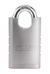 Stanley CD 8820 Padlock | Lock N More