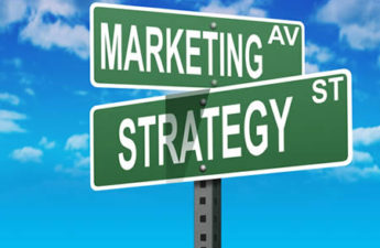 Marketing For Small Business | Colby Almond Blog